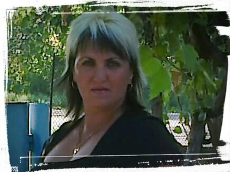 Знакомства украина клуб знакомств кому за 38 голые знакомства в севастополе через мобильный