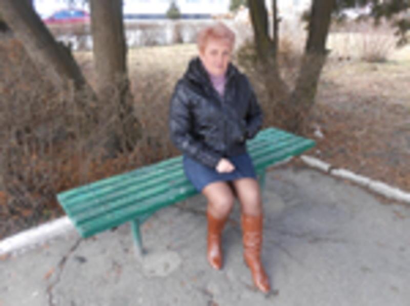 онлайн знакомства без регистрации в украине